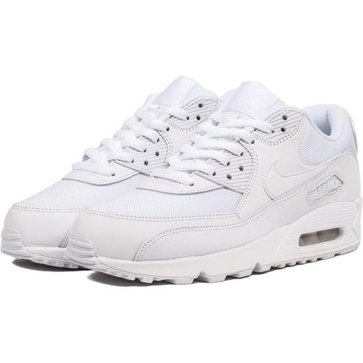 9d383076 Buty sportowe męskie Nike air max 91 w Domodi