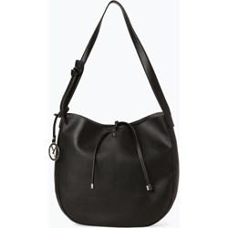 9d3adf105416b Shopper bag Suri Frey bez dodatków elegancka duża na ramię