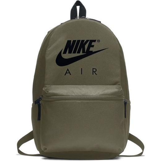 a2bc93ea9daf0 Plecak Nike  Plecak Nike