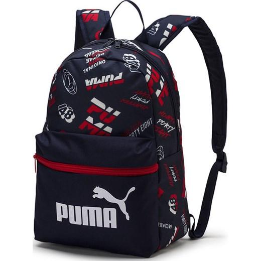 b52b8bd67cecf Plecak Puma dla mężczyzn w Domodi