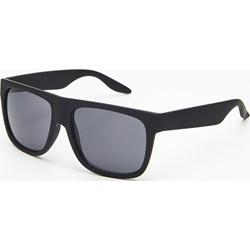 2ed192346a8a9 Okulary przeciwsłoneczne męskie