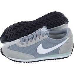 3a61d6f90d61 Buty sportowe damskie Nike dla biegaczy gładkie zamszowe