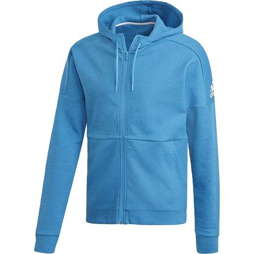 dc48c557f Bluza rozpinana sportowa 'ID Stadium' Adidas Performance S promocja AboutYou  ...