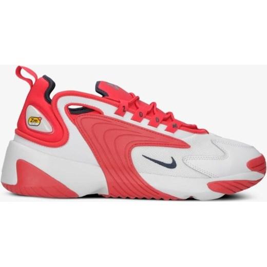 Nike buty sportowe męskie zoom wielokolorowe Buty Męskie TM