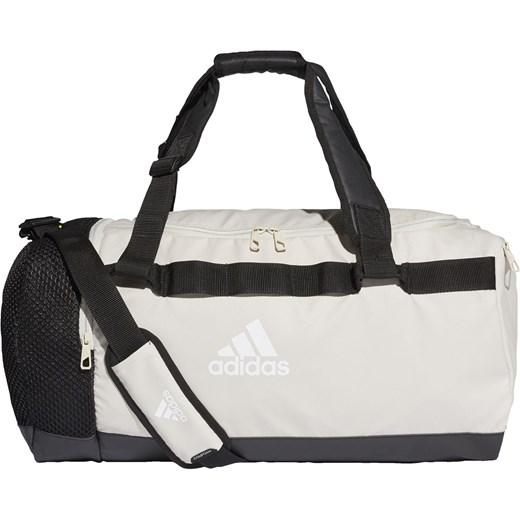 5b9a23e57e578 Torba sportowa  Convertible Duffel  Adidas Performance One Size AboutYou ...