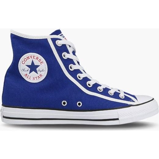 1ec7d80913a42 Buty męskie sneakersy Converse Chuck Taylor Ctas Gamer 163979C Converse  sneakerstudio.pl ...