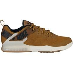 cdcf09cb78d3c Buty sportowe męskie Nike zoom sznurowane