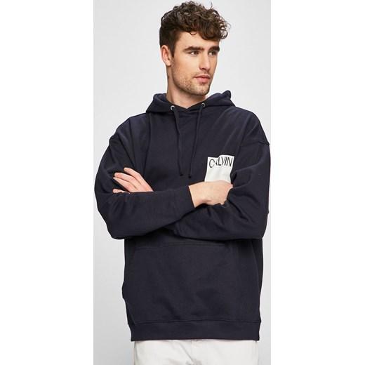 ZMNIEJSZONE O 50% Bluza męska Nike młodzieżowa Odzież Męska