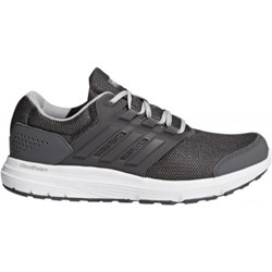 purchase cheap addff 02138 Buty sportowe męskie Adidas - esposport.pl