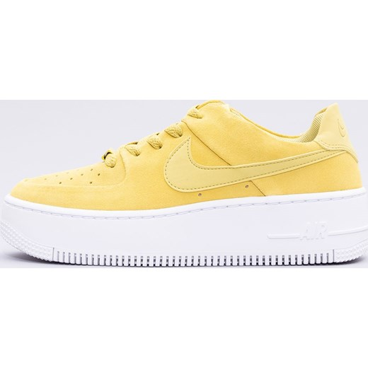 najlepszy Buty sportowe damskie Nike do biegania air force