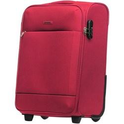 ec9441e3b393 Walizki i torby podróżne puccini damskie