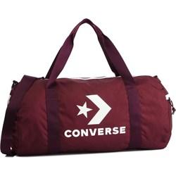 e4d0100f90552 Torba sportowa Converse ...