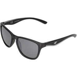 1737a34bed00 Okulary przeciwsłoneczne damskie