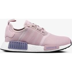 11da069b Różowe buty sportowe damskie adidas, lato 2019 w Domodi