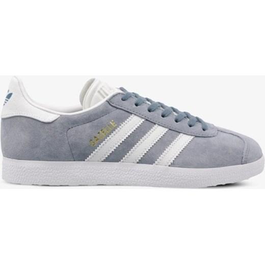 release date 35180 41af4 ADIDAS GAZELLE Adidas 38 Sizeer ...