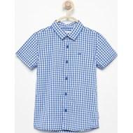 b5a45b33b8c4 Koszule chłopięce reserved