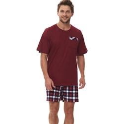 89c8491cc5032e Czerwone piżamy męskie cubus, lato 2019 w Domodi