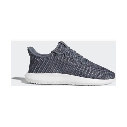 Buty sportowe męskie Adidas Originals tubular sznurowane