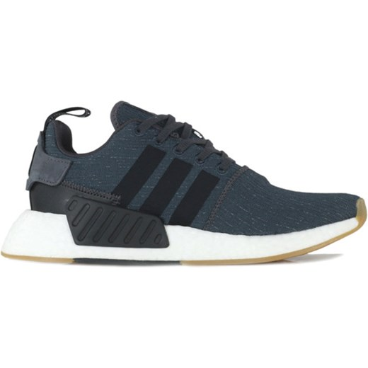 8a320c85cb145 Buty Adidas Originals Nmd_R2 CQ2400 Black Adidas Originals 42 Street Colors