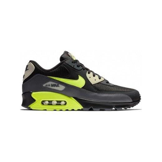 Buty sportowe męskie Nike air max 91 wiązane