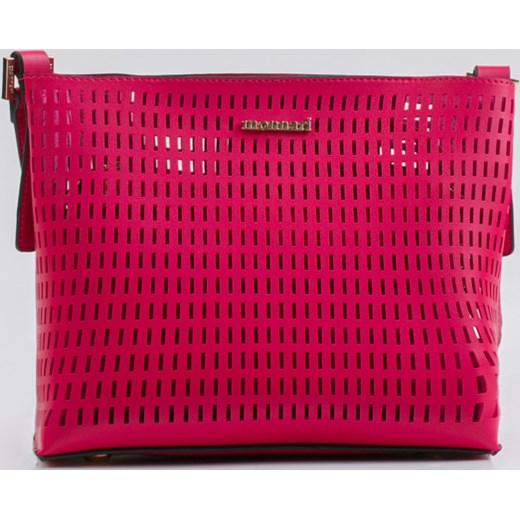 c5f19e05770f8 Mała torebka z ażurowym wzorem Monnari One Size wyprzedaż E-Monnari ...