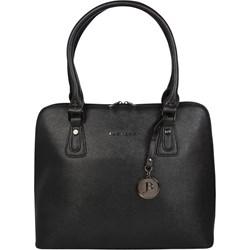 00174daefc1f3 Kuferek Justbag do ręki