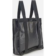 8c2c74bcede51 Reserved shopper bag na ramię duża bez dodatków