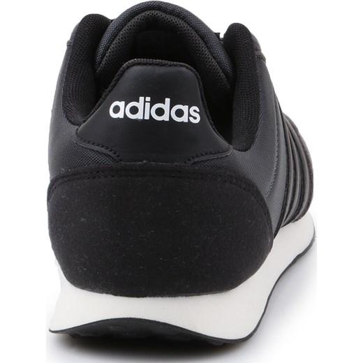 d67641abd8bf4 ... Buty sportowe męskie Adidas Originals racer jesienne wiązane ...
