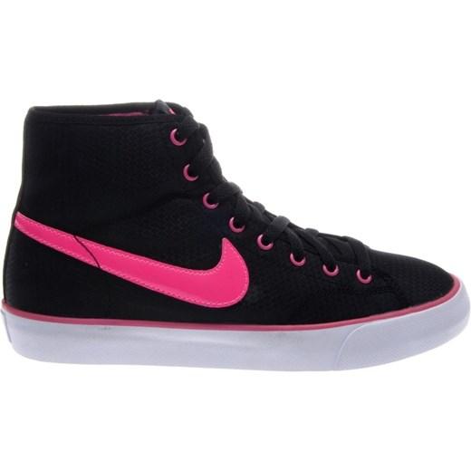 sale retailer eb66f 17066 Buty damskie NIKE PRIMO COURT MID GS Nike 36 wyprzedaż e-sportline.pl