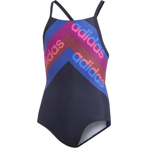 ed32be9956ec5 Strój kąpielowy Adidas Performance nylonowy w Domodi
