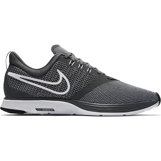 4f1d5878c Nike Shoe Sportline W Zoom Męskie Strike Running Buty pl Domodi E 5wTg7