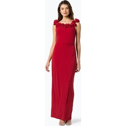 c2a8f406f150 Sukienka Vera Mont Collection - vangraaf