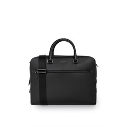 b00d8e0f7629e Torba na laptopa Michael Kors - Gomez Fashion Store