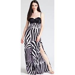 143f01856af9 Sukienka Marciano Guess - Guess
