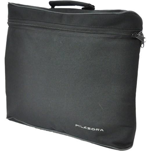 75cd85b175888 Torba na laptopa Filabora dla mężczyzn w Domodi