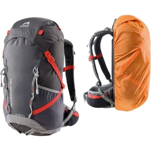 100fecc738bed Plecak Elbrus poliestrowy w Domodi