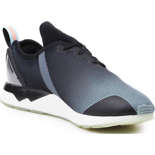 buty męskie adidas originals zx flux sportowe