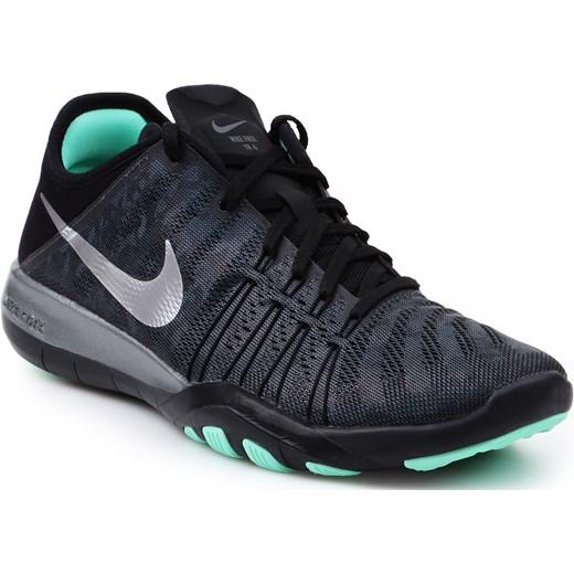 Buty sportowe damskie Nike Butomaniak.pl