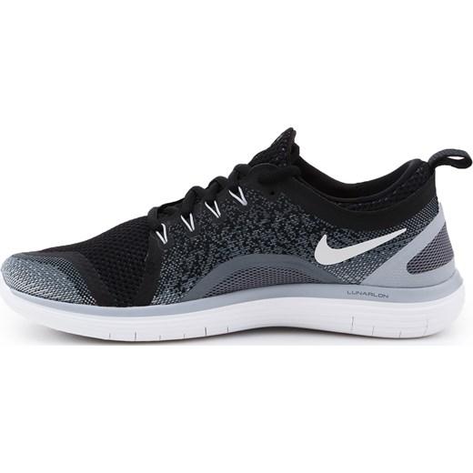 gorąca wyprzedaż w 2019 roku Buty sportowe męskie Nike free