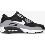 best website 0b31c 8a363 NIKE AIR MAX 90 ESSENTIAL Nike Sizeer