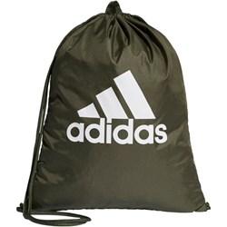 3e12b844801d0 Torby i plecaki adidas z darmową dostawą w Domodi
