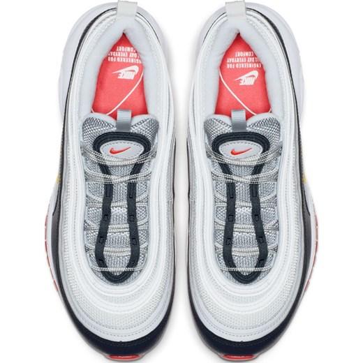Wyprzedaż buty damskie nike air max Zniżki do 80