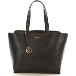 Shopper bag Furla - merg.pl