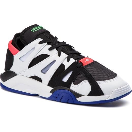 Buty sportowe męskie Adidas skórzane Buty Męskie SH