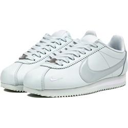 low priced 5878e 506cc Buty sportowe damskie Nike sneakersy cortez na płaskiej podeszwie