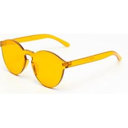 bbb13cb6df Okulary przeciwsłoneczne damskie Cropp