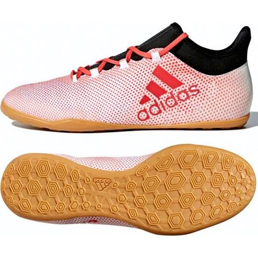 ZMNIEJSZONE O 50% Buty sportowe męskie Adidas performance x