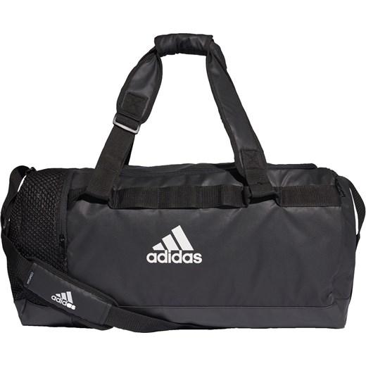 9d44a9a0e12b1 Torba sportowa granatowa Adidas Performance męska w Domodi