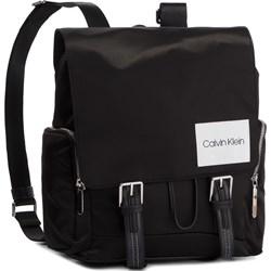 5fd819f6adda Plecak Calvin Klein damski ...