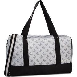 792fae86bc014 Szara torba podróżna Liu•jo dla kobiet ...